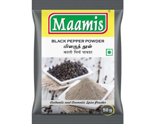blackpepperpowder50f